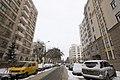 Podil, Kiev, Ukraine, 04070 - panoramio (130).jpg