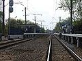 Podlipki-Dachnye station - panoramio.jpg