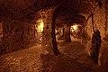 Podzemní města v Kappadokii - panoramio.jpg