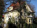 Poessenbacher Str. 7 Muenchen-1.jpg