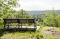 Poet's Seat, Greenfield, Massachusetts 01301, USA - panoramio (12).jpg