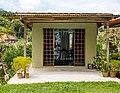 Pogunon Sabah Belz-Beauty-Crib-01.jpg