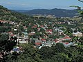 Pohľad na staré mesto - panoramio.jpg