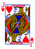 Poker-sm-224-Jh.png
