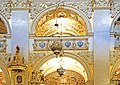 Poland-01222 - Chapel of Our Lady (30863087744).jpg