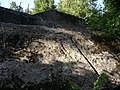 Poland. Kętrzyn. Gierłoż. Wolf's Lair 028.JPG