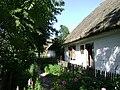 Poland. Sierpc. Open air museum, (Skansen) 041.jpg