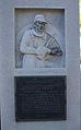 Polecat McMillan monument.jpg