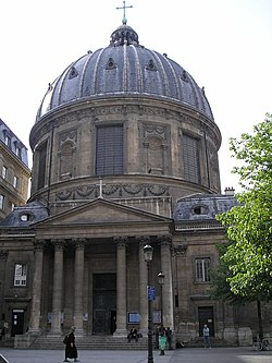 Polish Church Paris Mai 2006 009.jpg