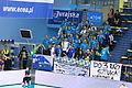 Polish Volleyball Cup Piła 2013 (8554755163).jpg