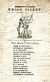 "Political party ticket (Missouri)- ""Constitutional Union Ticket,"" 1861.jpg"