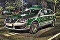 Polizei VW Passat HDR.jpg