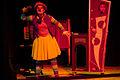 Polo Circo en Verano en la Ciudad (6762487361).jpg