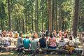Poloninska Verano 2012 (8881503973).jpg