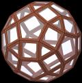 Polyhedron small rhombi 12-20, davinci.png