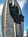 Pomnik Czynu Rewolucyjnego w Rzeszowie 3.jpg