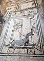 Pompeii (24680355607).jpg