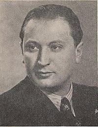 Pompiliu Constantinescu1.jpg