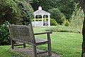 Pond house gazebo 6802.jpg