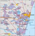 Pondichéry Carte.png