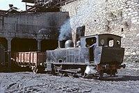 Ponferrada MSP No 53 avril-1984-a.jpg