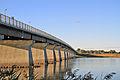 Pont Pierre-Legardeur (Pointe-aux-Trembles).jpg