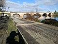 Pont de Cazères.jpg