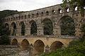 Pont du Gard 28.jpg