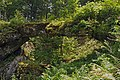 Pont naturel de Mijoux 01 10.jpg