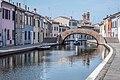 Ponte San Pietro - Riflessi.jpg
