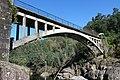 Ponte de Parada (8).jpg