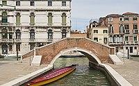 Ponte de la Crea (Venice).jpg