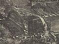 Ponte do Tua 2 - GazetaCF 1352 1944.jpg
