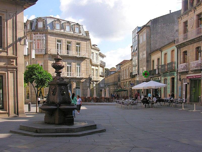 File:Pontevedra 07.jpg