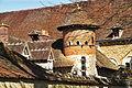 Pontigny FR21 abbaye IMF4007.jpg