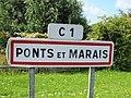 Ponts-et-Marais-FR-80-panneau d'agglomération-02.jpg