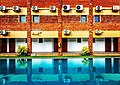 Pool In Sri Lanka Instragram Ruurd Dankloff (180596151).jpeg