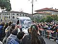 Pope Francis in Prato (85).JPG