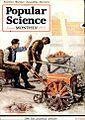 Popular Science 1921-05.jpg