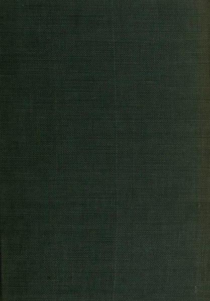 File:Popular Science Monthly Volume 78.djvu