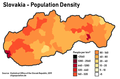 Population density in Slovakia.png