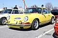 Porsche 911T (26472801875).jpg