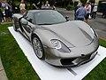 Porsche 918 Spyder (9541510883).jpg
