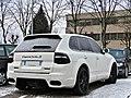 Porsche Cayenne ENCO Exclusive (6851144437).jpg