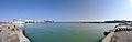 Port - Termoli, Campobasso, Italy - August 16, 2013.jpg