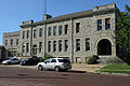Port Clinton City Hall Side View.jpg