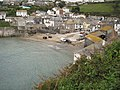 Port Isaac - geograph.org.uk - 1574074.jpg
