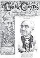 Portada Caras y Caretas n32. 22-2-1891.jpg