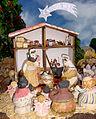 Portal coladilla lou (nativity).jpg