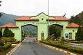 Portal da cidade de Monte alegre do Sul - SP.jpg